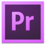PremierPro Logo sm