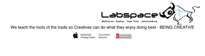 Labspace Full Set logos Pay off Large Web header