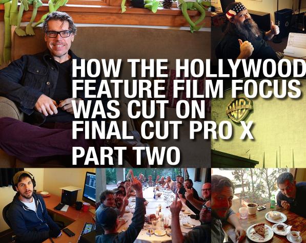 FCPX Focus Article P2